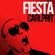 Fiesta (Michael Mind Project Remix) - Carlprit