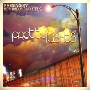 Pretty Lights - Sunday School