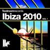 Ibiza 2010 (Vol.1)
