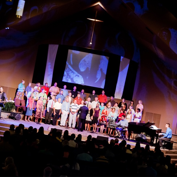 Riverbend Baptist Church » Podcast Feed