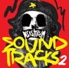 Deckstream Soundtracks 2 ジャケット画像
