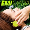 2007~2008 works EMI MARIA MIX mixed by DJ NAOtheLAIZA - Single ジャケット写真