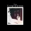 Ho Hey - The Lumineers mp3