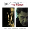 The Insider (Music from the Motion Picture)