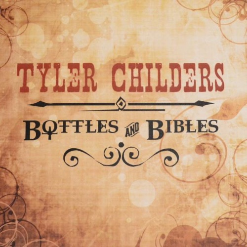 Tyler Childers - Hard Times