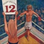 Keller Williams - Freshies