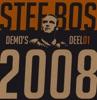 Icon Demo's Deel 01 2008