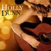 Icon Holly Dunn