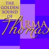 The Golden Sound of Irma Thomas (Live) ジャケット写真