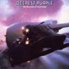 Deepest Purple - The Very Best of Deep Purple, Deep Purple