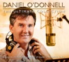 The Ultimate Collection, Daniel O'Donnell