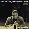 Just Friends (1991 Digital Remaster) - John Coltrane