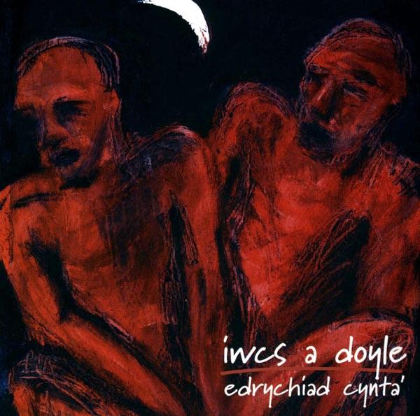 Cover art for Rhywbeth Bach
