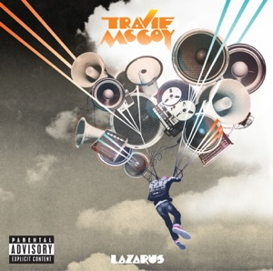 Travie McCoy - Billionaire feat. Bruno Mars