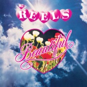 The Reels - Return