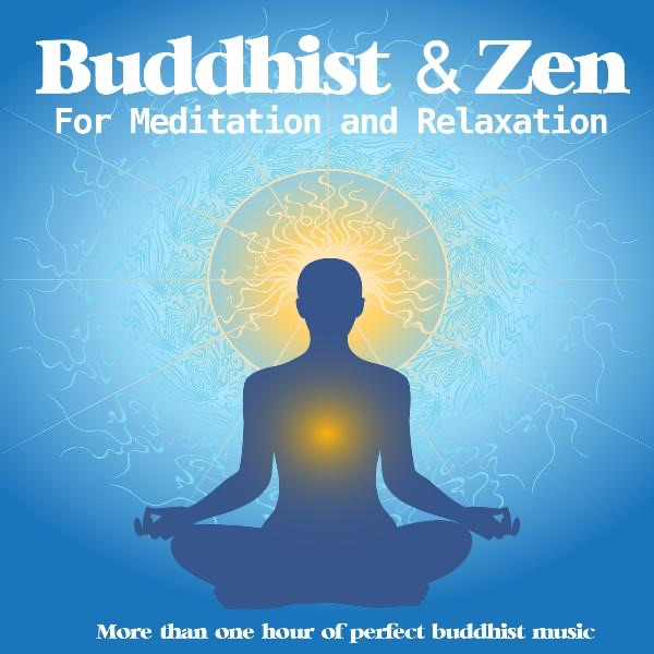 Free download of meditation music and mp3s