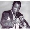 Louis Armstrong The Ultimate Collection
