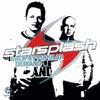 Starsplash - I Believe
