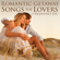 Top of the World (In the Style of Carpenters) - Romantic Getaway Songs for Lovers