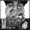 Kid Ink - Show Me  feat. Chris Brown