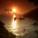 Ibiza Piano Bar Music: Buddha Piano Lounge Cafè Soft Songs Ibiza Beach Party 2013 at Sunset Time (Sueño del Mar Soothing Piano Music collection) - Piano Bar Music Specialists