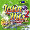 Latin Hits 2 - Vários intérpretes