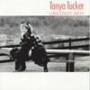 Tanya Tucker - Love Me Like You Used To