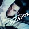 Rudebox, Robbie Williams
