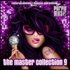Purple Music (The Master Collection 9)