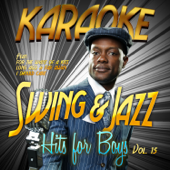 These Foolish Things (In the Style of Johnny Hartman) [Karaoke Version]