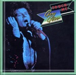Gary Glitter - Do You Wanna Touch Me? (Oh Yeah!)