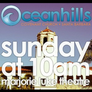 Uploads by Oceanhills Covenant Church
