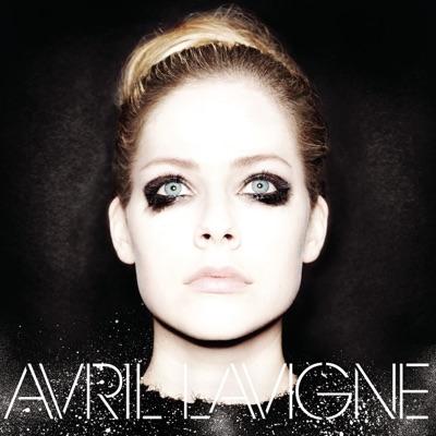 Avril Lavigne (Expanded Edition) - Avril Lavigne