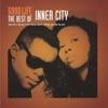 Inner City - Big Fun (12'' Mix)