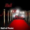 Hall of Fame - Single