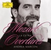 Mozart: Overtures, La Cetra & Andrea Marcon