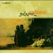 Salamat - El Zekra Part 1