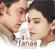 Mere Haath Mein - Aamir Khan, Kajol, Sonu Nigam & Sunidhi Chauhan