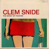 Clem Snide - Let's Explode
