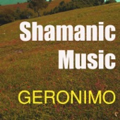 Shamanic Music - Single