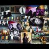 Parachute (L'éclipse) - Sean Lennon