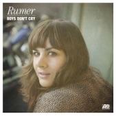Rumer - Be Nice To Me
