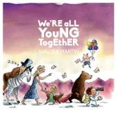 Walter Martin - Sing to Me (feat. Karen O)