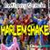 Harlem Shake - Anthony Garcia
