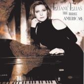 Eliane Elias - Brigas Nunca Mais