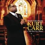 Kurt Carr & The Kurt Carr Singers - I've Seen Him Do It (Interlude)