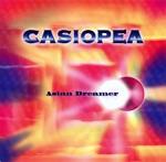 Casiopea - Coast to Coast