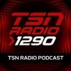 TSN 1290 Winnipeg Podcasts