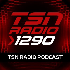 TSN 1290 Winnipeg Podcasts