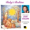 Baby's Bedtime, Judy Collins